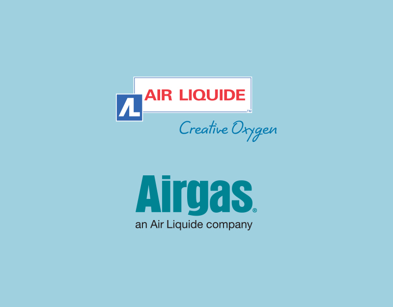 Air Liquide Completes Acquisition Of Airgas Air Liquide Usa