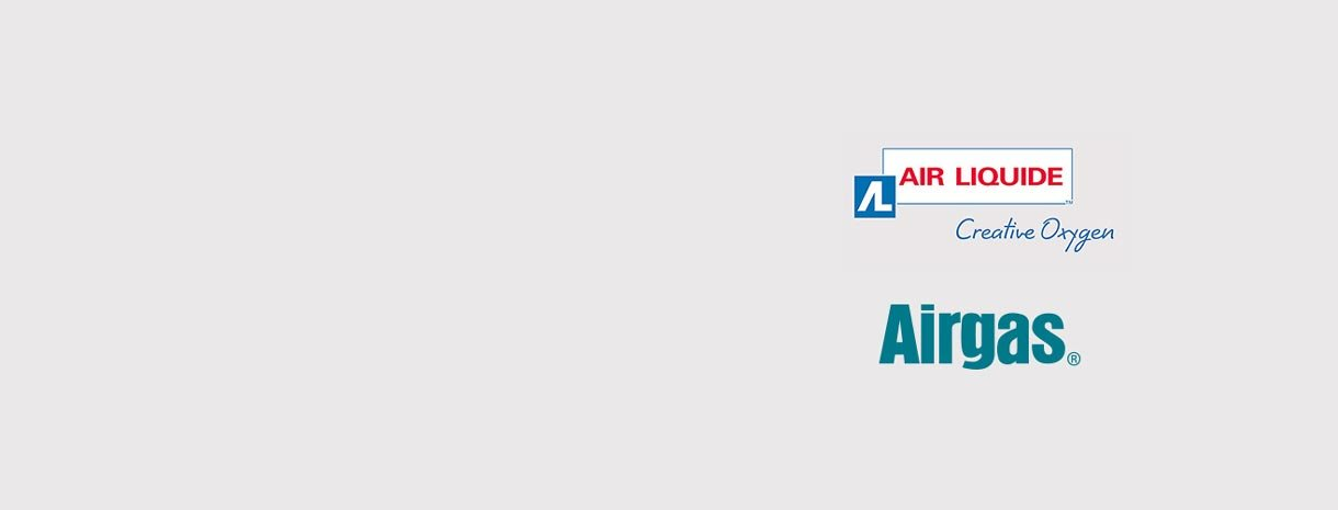Air Liquide announces agreement to acquire Airgas