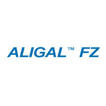 ALIGAL™ FZ Tunnel Freezer