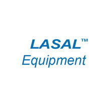 LASAL™ Equipment