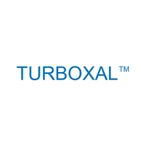 TURBOXAL™ Solution