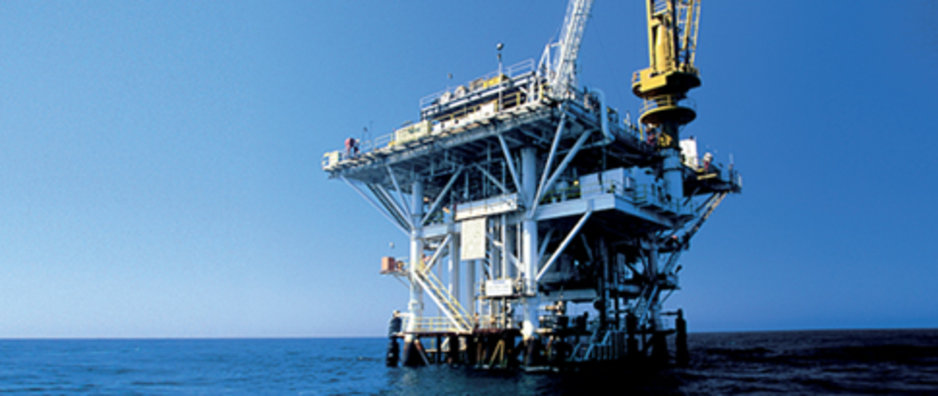 Air Liquide helps the offshore industry extract oil and gas resources safely and efficiently, anytime and anywhere around the world.